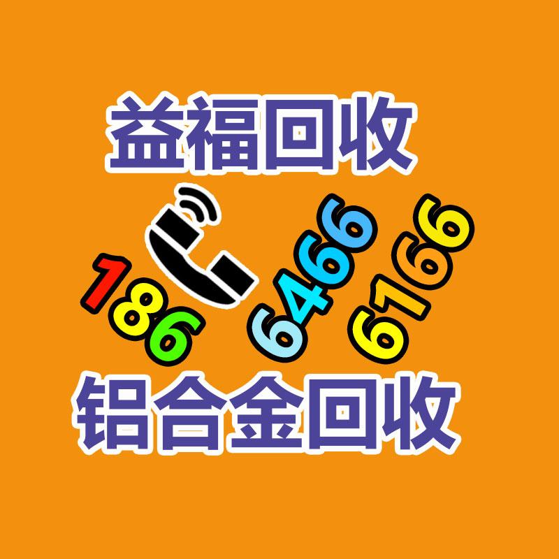 液压系统各元广州家用汽油发电机回收价格_件定值测试